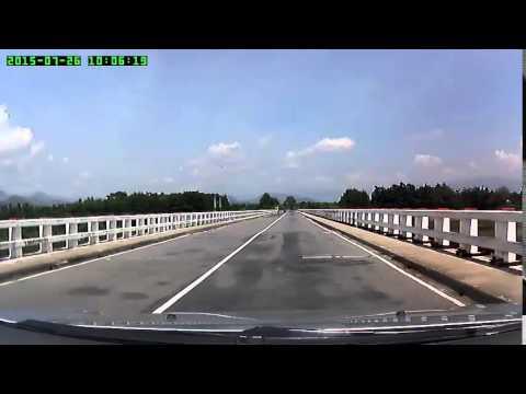 QL27 - Cầu Tân Mỹ, Quảng Sơn, Ninh Sơn, Ninh Thuận