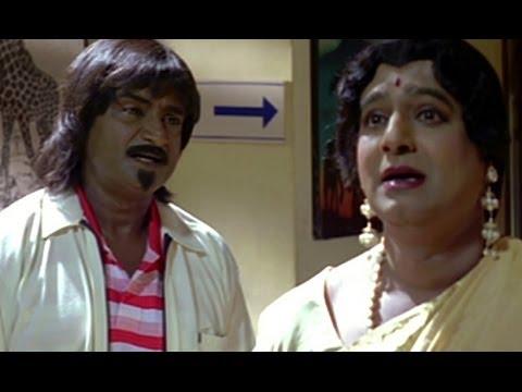 M S Baskar proposes Vivek - Guru En Aalu
