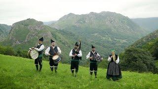 Así celebramos el Día de Asturias