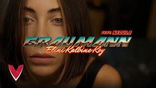 Graumann feat. Nebula - Elini Kalbine Koy  Resimi
