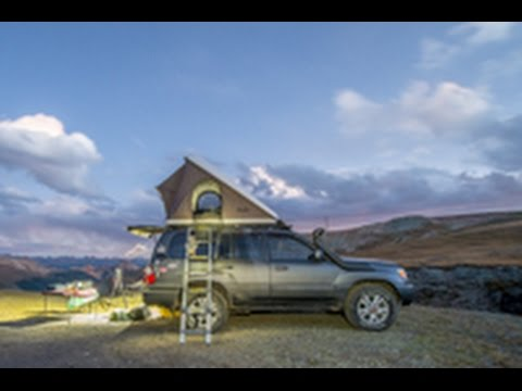 lexus lx470 overland build sold i nikson overland youtube lexus lx470 overland build sold i nikson overland