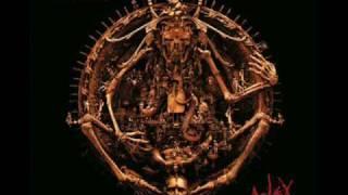 Sepultura - We've Lost You!