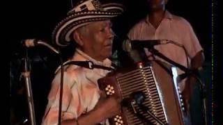 """Rico de corazón - Miguel Durán """"El pollo caucano"""""""