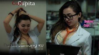 Video Dokter Cinta Sexy & Cantik Cupi Cupita Spesialis Goyang Basah download MP3, 3GP, MP4, WEBM, AVI, FLV Agustus 2018