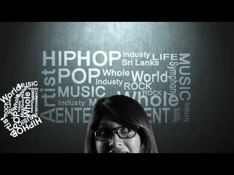 Countdown - Program Trailer - [Hiru TV]