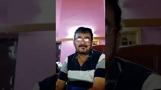 Cheluva Prathime Neenu