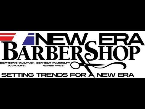 Pacinos celebrity barber dvd