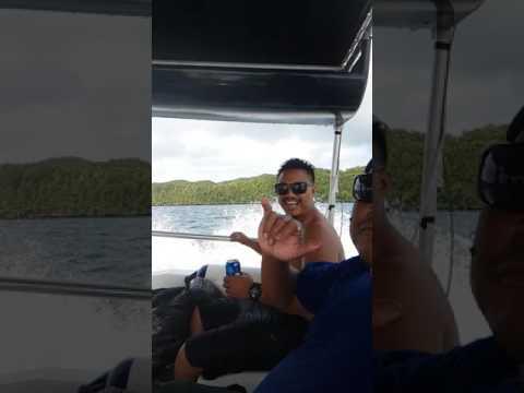 palau trip oct-13-2016(1)