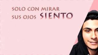 Enamorado Chris Ft Cristian Lopez [Prod Andres Tamayo & Sebas Eme]