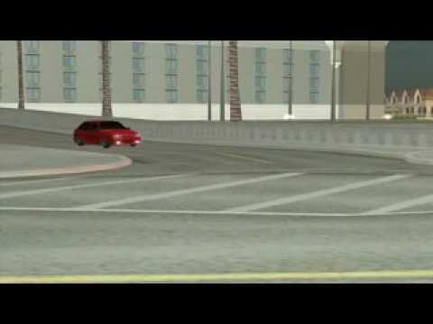 GTA 5 Моды: ВАЗ 2109  - Русские Машины!