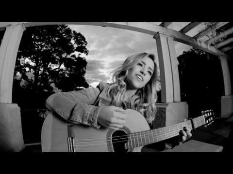 Gabi Luthai - De Tanto Te Querer Música do  - Teaser