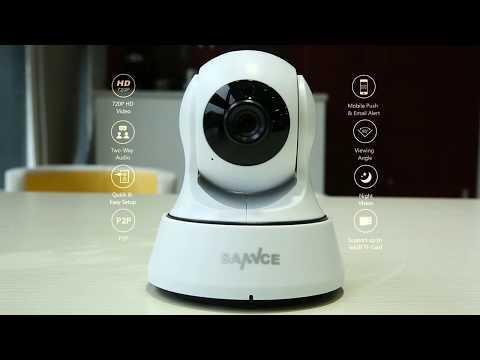 ip-camera-wireless-mini-ip-surveillance-camera-wifi-720p-night-vision-cctv