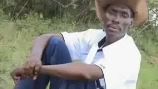 Makibi James Nguhe Kirira