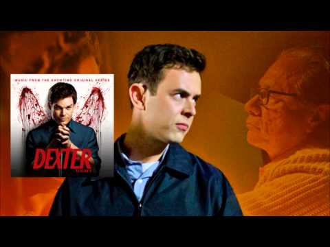 Dexter Soundtrack - Doomsday Killers' Theme (Compilation)
