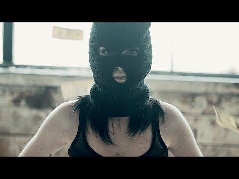 Смотреть клип Dead Crown - The Seven