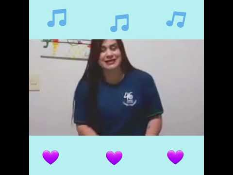 Real Piano Teacher - Português from YouTube · Duration:  1 minutes 10 seconds