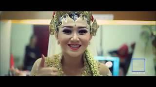 Download Mp3 Lagu Hj  Wafiq Azizah ~ Jadad Sulaiman~ Merdu Banget~ Bikin Baper Clip Preweddin