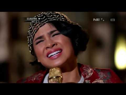 Andien - Kasih Putih (Live at Music Everywhere) **