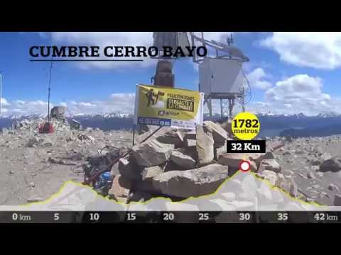 Scouting - Sin Muertos No Hay Carnaval - Desde Adentro (Episodio 4) from YouTube · Duration:  7 minutes 18 seconds