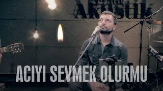 Mehmet Erdem Acıyı Sevmek Olurmu Remix mp3 indir