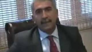 DTP Batman Belediye Baskani Hüseyin Kalkan Dagdaki Gerillalar üzerine neler dedi ???