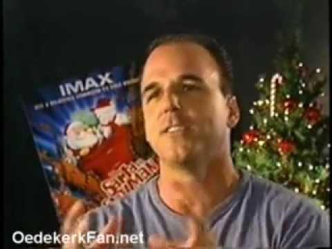 Steve Oedekerk Movies Www Bilderbeste Com