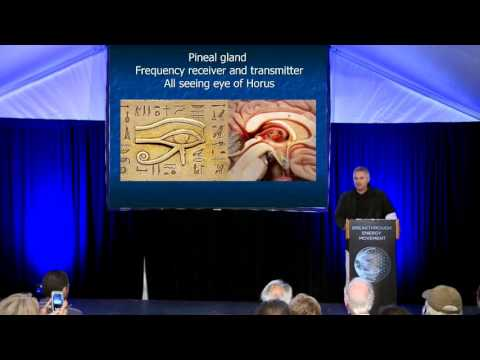 Michael Tellinger   Ancient civilizations and free energy   YouTube