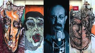 Hüsnü Arkan - Kaygusuz Abdal / Yalnız Değiliz (Official audio) #adamüzik