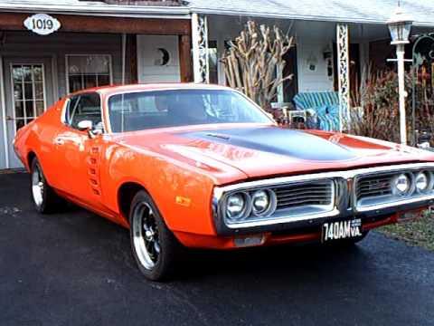 1972 dodge charger autos car for sale in fredericksburg virginia youtube. Black Bedroom Furniture Sets. Home Design Ideas