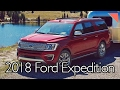 New Ford Expedition, Clever Way to Build Cars - Autoline Daily 2041
