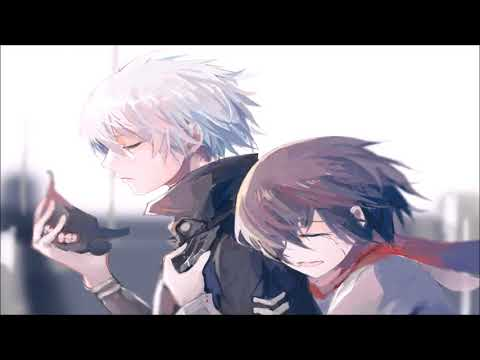 Can You Hold Me - NF - 1 Hour - Nightcore