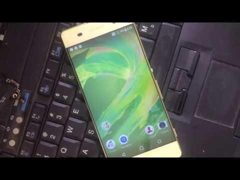Umx Obama Android Phone Related Keywords & Suggestions - Umx Obama