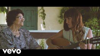 Rozalén - Girasoles - Conversaciones Con Mi Abuela (Documental)