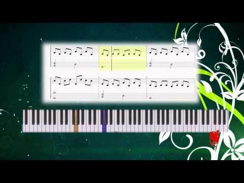 el-brillo-de-mis-ojos---tutorial-de-piano---jesus-adrian-romero