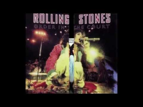 ROLLING STONES -YOU GOTTA MOVE-LOVE YOU LIVE mp3