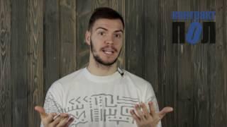 Что такое полукоммерческий линолеум?