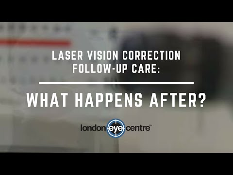 laser-vision-correction-follow-up-care:-what-happens-after?