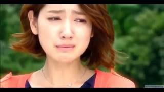 Video Jung yong hwa ost heartstrings download MP3, 3GP, MP4, WEBM, AVI, FLV April 2018