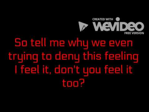 Lee Brice - Rumor (Lyrics)