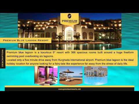 premium-hotels-&-resorts-english-brochure