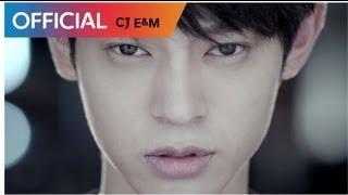정준영 (Jung Joon Young) - 병이에요 (Spotless Mind) MV (S극 Ver.)