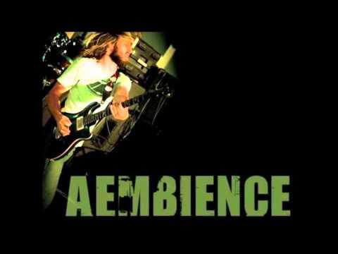 Aembience - Bleeding Heart