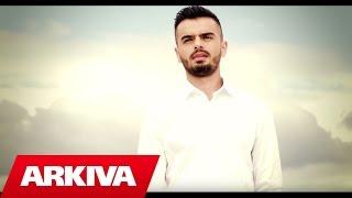Durim Malaj - Fat i mallkuar (Official Video HD)