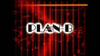 PLAN B 2014 - El motivo eres tu
