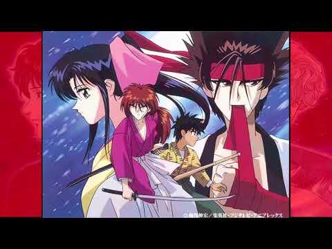 [REUPLOAD] Anime Comparison #2c: The Big Three (of the 90')