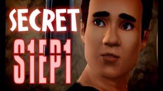 ► SECRET ~ 1.1#  |