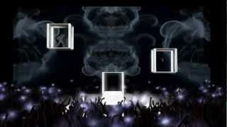 Castelinne - Titanium -  Performance Live VMA