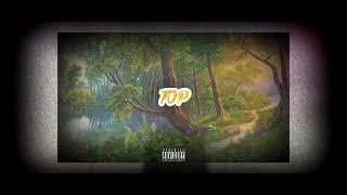 "J. Mari ""TOP"" ft. Bran (Official Audio)"