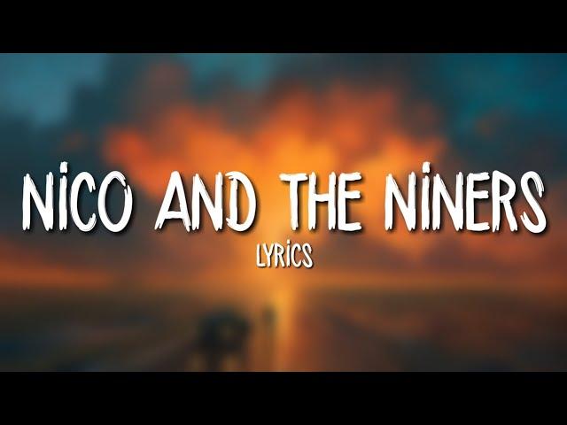 twenty-one-pilots-nico-and-the-niners-lyrics-nightly