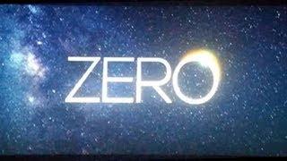 ZERO Full Movie Leaked On Internet | Shahrukh Khan's Entry Scene Leaked